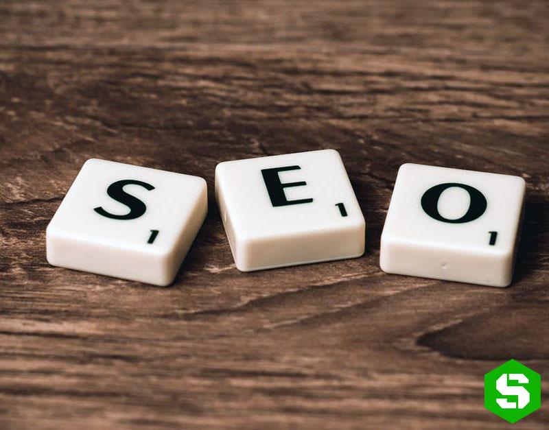 Поисковая оптимизация SEO и продвижение сайтов