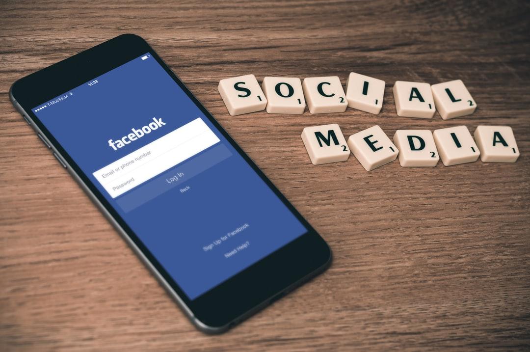 Социальные факторы сайта. Влияние социальных сетей на продвижение сайта